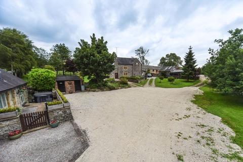 4 bedroom farm house for sale - Hope Farm, Alstonefield