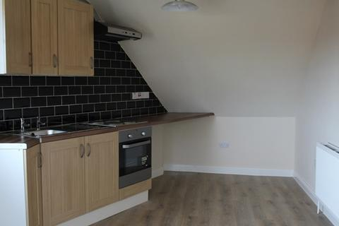 1 bedroom flat to rent - THE BOULEVARD, TUNSTALL, STOKE-ON-TRENT