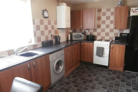 2 bedroom apartment for sale - * NEW TO MARKET * CHESTERS ENGINE INN ROAD