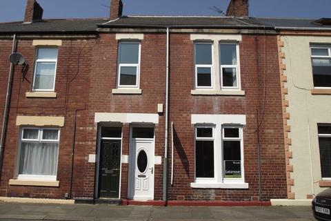2 bedroom apartment for sale - Stanley Street, Wallsend