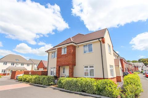 3 bedroom house for sale - Augustus Avenue, Keynsham, Bristol