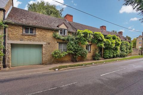 5 bedroom cottage for sale - Islip Road BLETCHINGDON