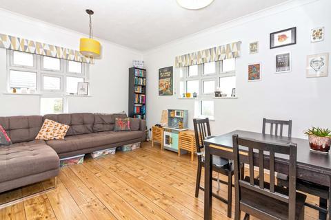 2 bedroom flat for sale - Emerald Quay, Shoreham-By-Sea