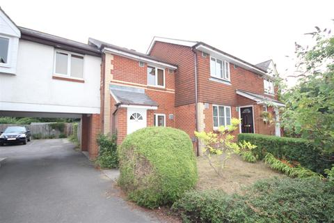 3 bedroom house to rent - Springfield Road, Guildford