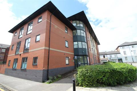 1 bedroom apartment for sale - Reed Street, Hull
