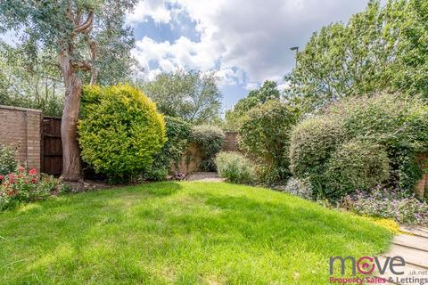 3 bedroom detached house for sale - Timperley Way, Up Hatherley, Cheltenham