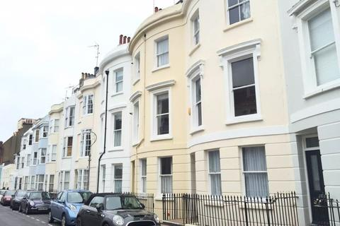 10 bedroom terraced house to rent - St. Georges Terrace, Brighton