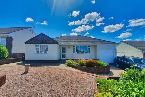 3 bedroom detached bungalow for sale - Sunset Heights, Barnstaple