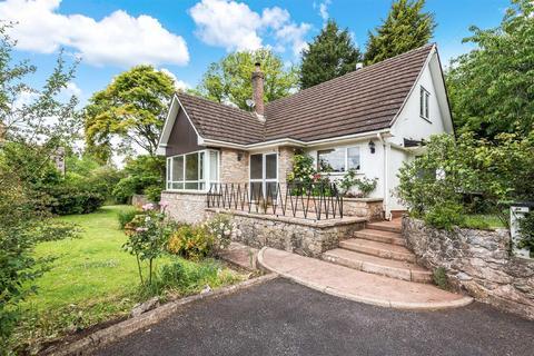 4 bedroom bungalow to rent - Compton, Marldon