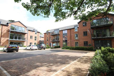 2 bedroom apartment for sale - Stapleton Court, Swanland