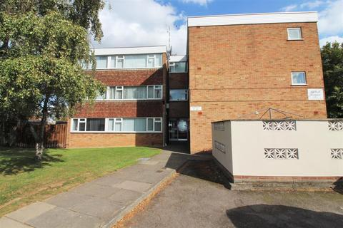 2 bedroom flat to rent - Overdale Road, Coventry