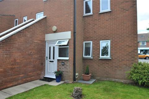 2 bedroom apartment for sale - Devonshire Court, Devonshire Drive, Mickleover, Derby