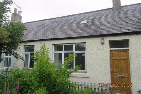 2 bedroom cottage to rent - Norham