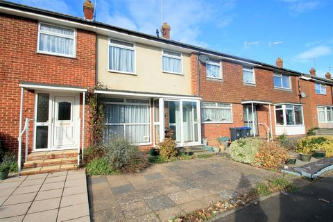 3 bedroom house for sale - Overmead, Shoreham-By-Sea