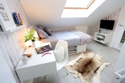 1 bedroom house share to rent - Tavistock Street Ensuite Room P11414
