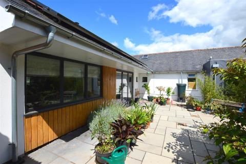 3 bedroom detached bungalow for sale - Brampford Speke, Exeter