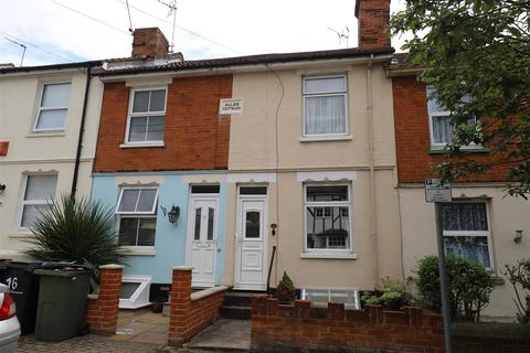 3 bedroom terraced house for sale - Albany Street, Maidstone
