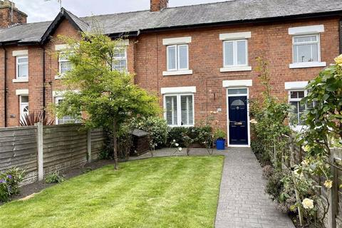 2 bedroom cottage for sale - Commonside, Ansdell, Lytham St Annes