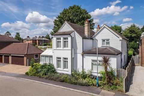 5 bedroom detached house for sale - Brook Lane, Tonbridge