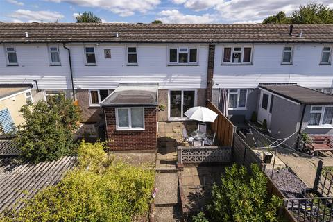 3 bedroom terraced house for sale - Tonbridge
