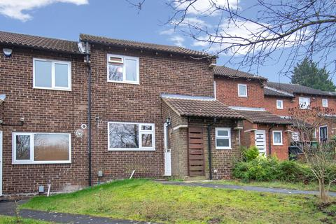 3 bedroom terraced house to rent - Spoondell, Dunstable, Bedfordshire