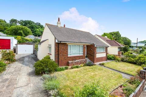 2 bedroom detached house - Brunel Avenue, Torquay, TQ2