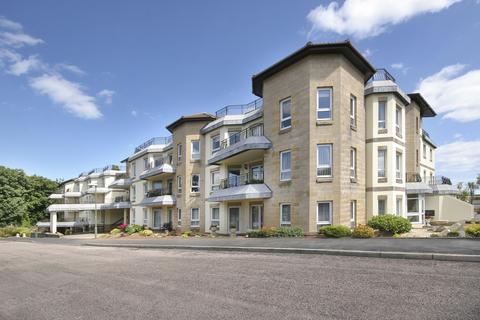 2 bedroom apartment - The Headlands Cliff Road, Torquay, TQ2