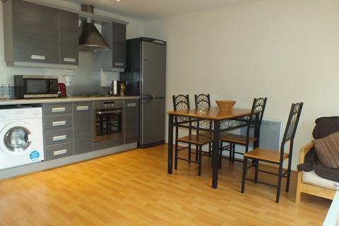 1 bedroom apartment to rent - Gabriel Court, Leeds, West Yorkshire, LS10