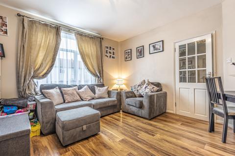 2 bedroom terraced house for sale - Keedonwood Road Bromley BR1