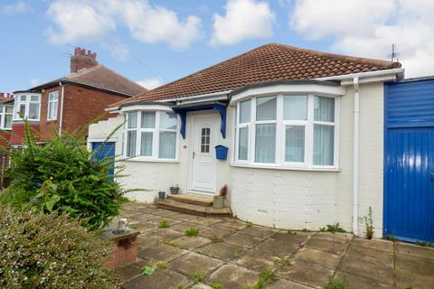 3 bedroom bungalow for sale - Kelso Gardens, Denton Burn, Newcastle upon Tyne, Newcastle upon Tyne, NE15 7DB