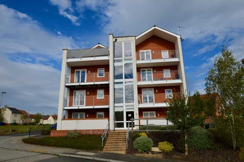 1 bedroom apartment for sale - Powis Lane, Oxley Park