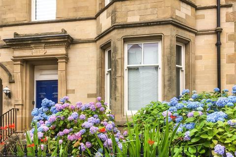 Office to rent - Bondgate Without, Alnwick, Northumberland, NE66