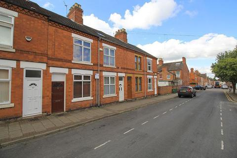 4 bedroom house share to rent - Oxford Street, Loughborough, LE11