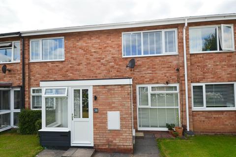 2 bedroom maisonette for sale - Wynfield Gardens, Birmingham, West Midlands, B14