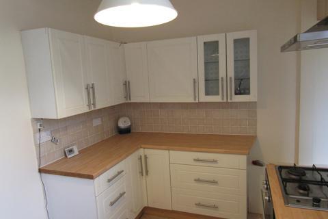 3 bedroom house share to rent - Dearne Street, Barnsley, S75
