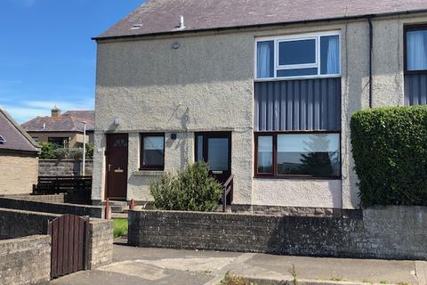 1 bedroom flat to rent - West Road, Fraserburgh, AB43