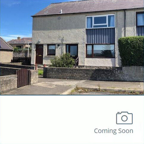 1 bedroom flat to rent - West Road, Fraserburgh, AB43