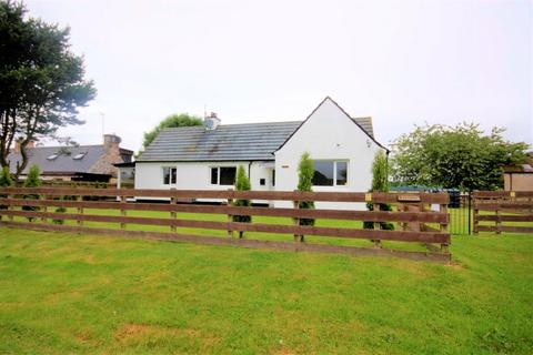 2 bedroom detached bungalow for sale - 9 Ardmore, Edderton, Tain, IV19 1LB