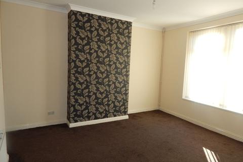 1 bedroom terraced house to rent - Halifax Road