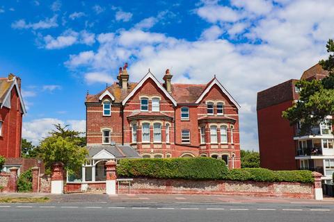3 bedroom duplex for sale - 36 St Johns Road, Eastbourne  BN20