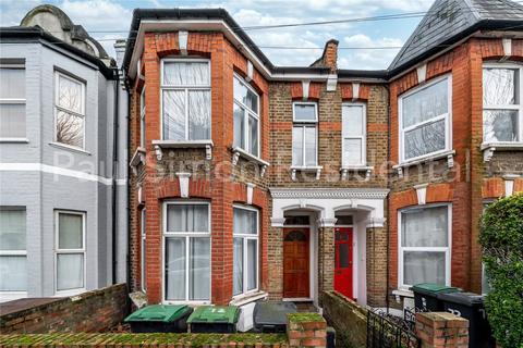 4 bedroom terraced house for sale - Carlingford Road, London, N15