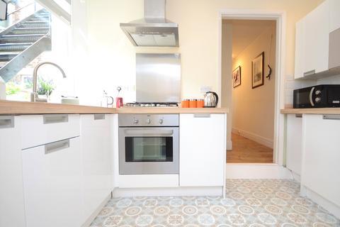 2 bedroom apartment for sale - Jesmond