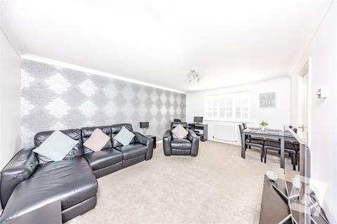 2 bedroom apartment for sale - Maybank Lodge, Maybank Avenue, Hornchurch, RM12
