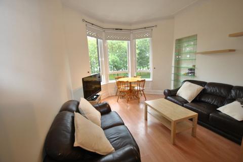 2 bedroom flat to rent - Cumbernauld Road, Dennistoun, GLASGOW, Lanarkshire, G31