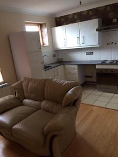 Studio to rent - Virginia Waters, Church Street, Hartlepool TS24