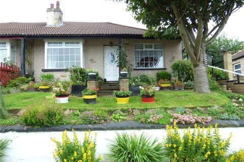 3 bedroom semi-detached bungalow for sale - Ashbourne Gardens, Bradford, BD2