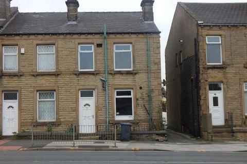 1 bedroom terraced house to rent - 70 Halifax Road
