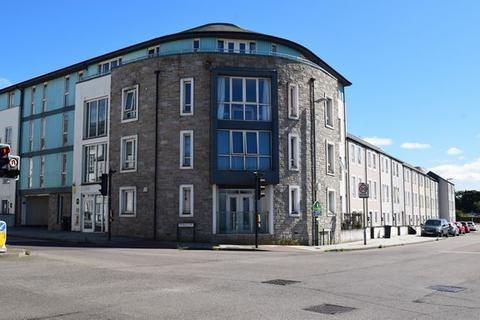 1 bedroom flat for sale - Camborne