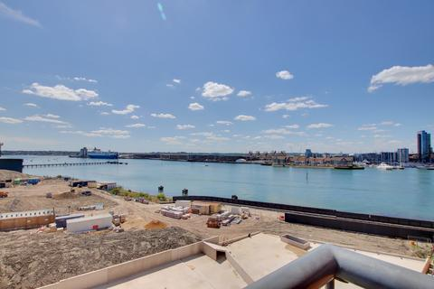 2 bedroom apartment for sale - Anson Place, Centenary Quay