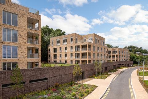 2 bedroom apartment for sale - Ridgeway Views, Mill Hill VIllage